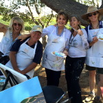 Things to do in santa barbara santa ynez wine tasting