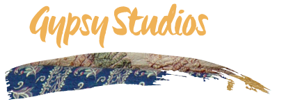 Gypsy Studios: Vineyard Painting & Art Studio on Wheels
