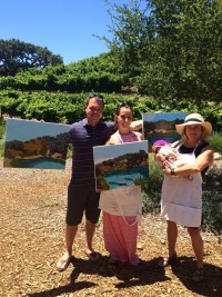 Pence-Ranch-Paint-in-the-Vineyard-things-to-do-in-santa-ynez-santa-barbara-200x267